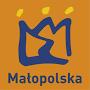 logo wojewodztwa